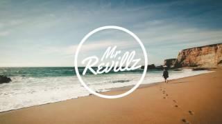 Cloud Nine | Tropical House Mix (Kygo Mix)