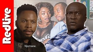 Uzalo is Back In Production