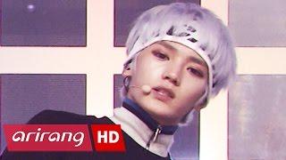 Simply K-Pop _ NCT U(엔시티 유) _ The 7th Sense(일곱 번째 감각) _ Ep.245 _122316