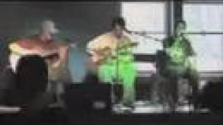 Again - Live @ Pavilion (2004)