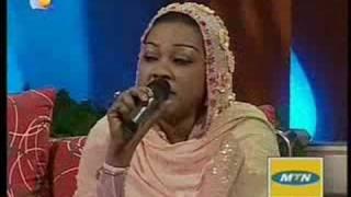 سميرة دنيا..أغواني2008..لحن الحياة