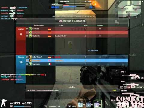 Xxx Mp4 Combat Arms Eu Dexterman In Sector 25 3gp Sex