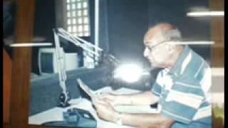 Geraldo Cavalcante