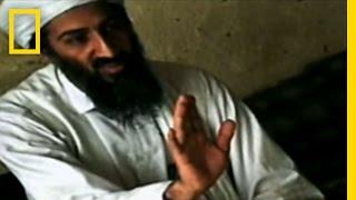 Bin Laden's Beginnings | Inside the Taliban