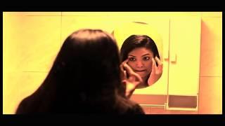 वोह वाली रात | My First Night | Hindi Short Film | Valentine Day Special