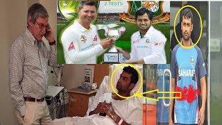 অস্ট্রেলিয়ার বিপক্ষে অনিশ্চিত তামিম ইকবাল || tamim iqbal injury | bangladesh vs australia