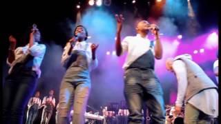 Chumani Ngojo & NuPraize - Ixesha