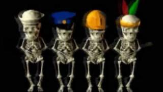 INNA TORA TORA TORA (ORIGINAL AUDIO)