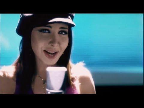 Xxx Mp4 Nancy Ajram Ana Yalli Bahebak Official Clip نانسي عجرم فيديو كليب أنا يللي بحبك 3gp Sex