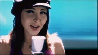 Nancy Ajram - Ana Yalli Bahebak (Official Clip) نانسي عجرم - فيديو كليب أنا يللي بحبك