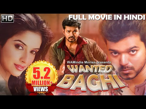 Xxx Mp4 Baghi Vijay 2018 New Released South Indian Full Hindi Dubbed Movie Hindi Movies 2018 Full Movie 3gp Sex