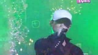 側田 - 情歌