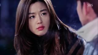Jeena Marna . [ Do lafjo ke Kahani ] Hindi korean mix song