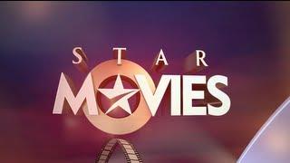 STAR MOVIES CHINESE