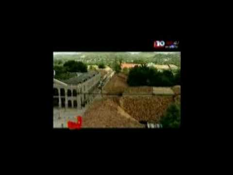COMAYAGUA ciudad historica de Hondura