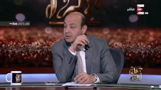 م. محمد الاشقر لـ كل يوم: يتم سرقتنا رسمياً وعلنى فى فواتير الكهرباء والمياة والغاز