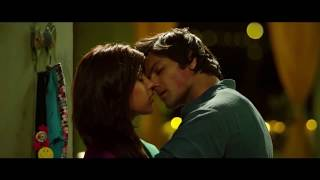30 Sec Whatsapp Hot Status Video || Rhea Chakraborty Hot kissing Scene  || Sonali Cable  ||
