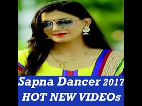 Xxx Mp4 Sapna Choudhary Dance 2017 ¦ Latest Haryanvi In Rajasthan By Deshi Deshi 3gp Sex
