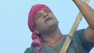 Mate Ta Jibaaku Achhi Oriya Bhajan By Narendra Kumar [Full HD Song] I Chakranayan