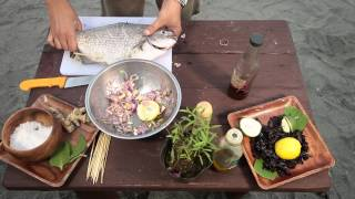 Market to Master : Philippines : Episode 2 FULL