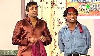 Best Of Nadeem Chitta and Ali Naz New Pakistani Stage Drama Full Comedy Funny Clip