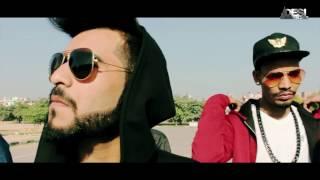 Sadde Baare ● Tru$ign ● New Punjabi Songs 2017 ● Desi Beats Records