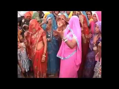 Xxx Mp4 Indian Hot Dance Vigo Video ।। Very Hot Vigo Video 3gp Sex