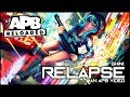 Download Video Download Relapse - Shini - APB Reloaded PC Gameplay 3GP MP4 FLV