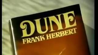 DUNE PROLOGUE TV extended version