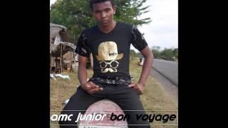 amc junior