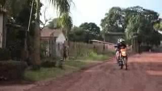Naiara Azevedo - 50 Reais (Video Clip Oficial)