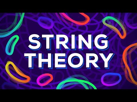 Xxx Mp4 String Theory Explained – What Is The True Nature Of Reality 3gp Sex