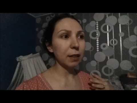Vlog 2în1: 1 și 2 iulie 2017