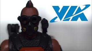 Playing Games On A VIA CPU | VIA NANO X2