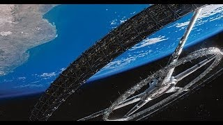 Elysium - Análise Completa HD - Debate - Expressa Anglo 2014