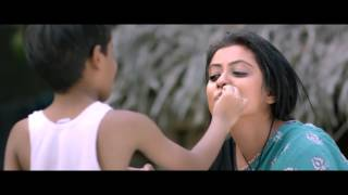 Maa  Imran   Bangla New Song 2016