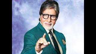 Famous Indian Celebrities Birthday