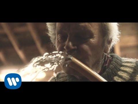 KALEO Vor í Vaglaskógi Official Video with English subtitles