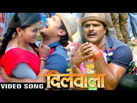 Xxx Mp4 नफरत के बाँस Nafarat Ke Bans Dilwala Khesari Lal Yadav Bhojpuri Sad Songs 2017 3gp Sex