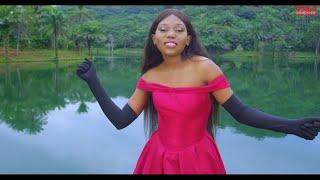 Maua X Ben Pol - Amen ( Official Music Video )