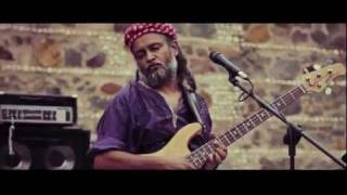 The Dewarists S01E03 - 'Maaya' (Indian Ocean + Mohit Chauhan)