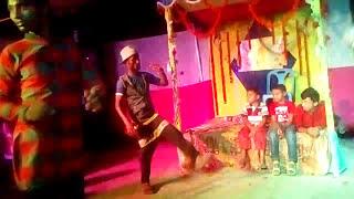 Bangla new  hip hop dance 2017
