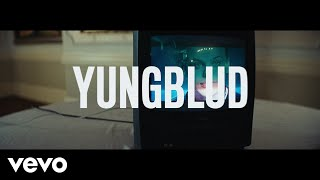 YUNGBLUD - original me (Vevo LIFT) ft. Dan Reynolds
