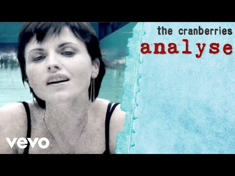 The Cranberries - Wake Up and Smell the Coffee