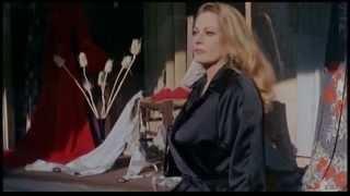 The Killer Nun (1979) - Trailer