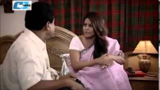 Bangla Natok : Patro Chai ft Mosharraf Karim