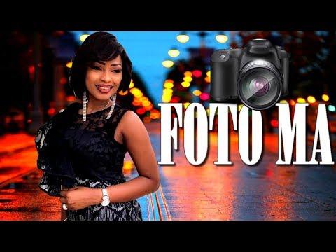 Xxx Mp4 Mbathio NDIAYE FOTO MA 3gp Sex