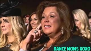 Dance Moms Season 6 Episode 18 Awards