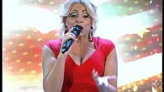 Zehra Bajraktarevic - Jedini covjek  LIVE VSV (OTV VALENTINO 21.09.2015)