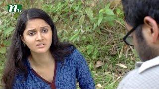 Ei Jibon l Mithila, Iresh Zaker l Drama & Telefilm